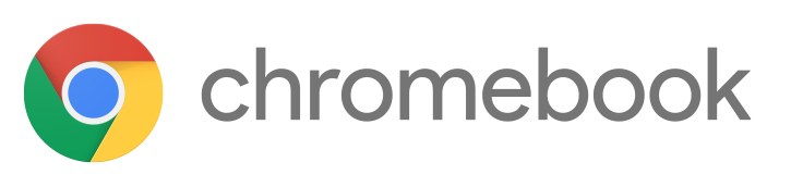 Chrome OS Wi-Fi Diagnostics – Frame by Frame