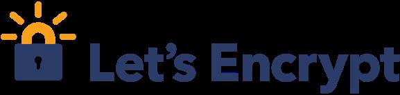 lets_encrypt
