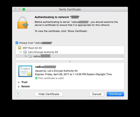 mac_cert_challenge