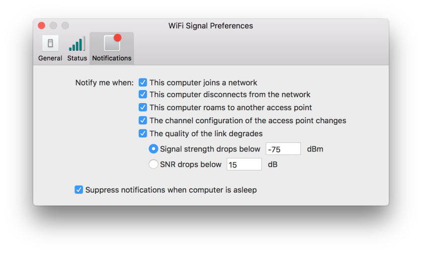macOS Wi-Fi Roaming – Frame by Frame